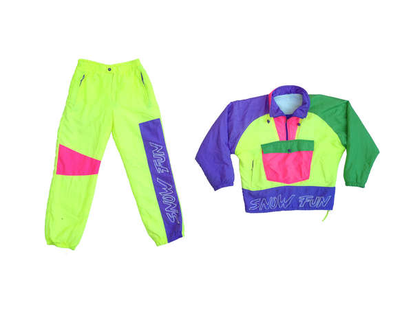 photo source:http://www.trendhunter.com/trends/neon-clothing